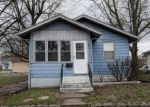 Foreclosed Home in Wood River 62095 896 STATE ST - Property ID: 4266334