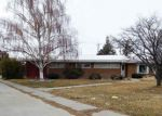 Foreclosed Home in Buhl 83316 500 MAIN ST - Property ID: 4266335
