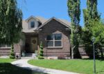 Foreclosed Home in Rigby 83442 423 SNAKE RIVER CIR - Property ID: 4266337