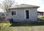Foreclosed Home in Gooding 83330 326 MONTANA ST - Property ID: 4266345