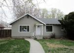 Foreclosed Home in Kuna 83634 605 MARTEESON AVE - Property ID: 4266346