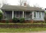 Foreclosed Home in Thomaston 30286 107 THURSTON AVE - Property ID: 4266359