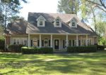 Foreclosed Home in Valdosta 31602 399 HUNTERS GLN - Property ID: 4266363