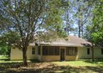 Foreclosed Home in Valdosta 31605 3847 STRATFORD CIR - Property ID: 4266368
