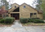 Foreclosed Home in Vidalia 30474 200 AMBERWOOD DR E - Property ID: 4266372