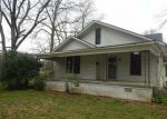 Foreclosed Home in Tallapoosa 30176 358 ROBERTSON AVE - Property ID: 4266374
