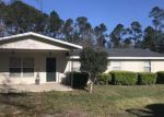 Foreclosed Home in Ashburn 31714 4651 GA HIGHWAY 159 - Property ID: 4266380