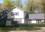Foreclosed Home in Riverdale 30296 6559 W FAYETTEVILLE RD - Property ID: 4266386