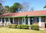 Foreclosed Home in Moultrie 31768 14 WILLOW LN - Property ID: 4266387