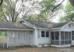 Foreclosed Home in Homerville 31634 590 CARSWELL ST - Property ID: 4266392