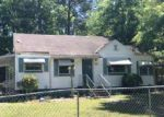 Foreclosed Home in Columbus 31903 1130 CALVIN AVE - Property ID: 4266399
