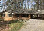 Foreclosed Home in Canton 30115 273 E LAKE CIR - Property ID: 4266403