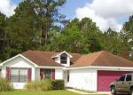 Foreclosed Home in Kingsland 31548 216 MERRIWOOD CIR - Property ID: 4266406