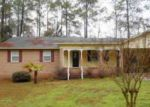 Foreclosed Home in Cairo 39828 341 HORSESHOE BND - Property ID: 4266408