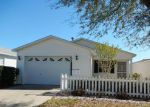 Foreclosed Home in Lady Lake 32162 2910 BARBOZA DR - Property ID: 4266416