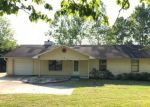 Foreclosed Home in Tallahassee 32303 7215 OLD BAINBRIDGE RD - Property ID: 4266424