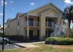 Foreclosed Home in Boca Raton 33433 6340 LA COSTA DR APT G - Property ID: 4266434