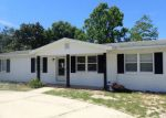 Foreclosed Home in Shalimar 32579 15 OAK LN - Property ID: 4266437
