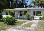 Foreclosed Home in Panama City 32405 5000 W 19TH CT - Property ID: 4266443