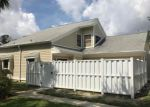 Foreclosed Home in Jupiter 33458 1402 SUMMERWINDS LN - Property ID: 4266445
