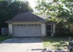 Foreclosed Home in Lutz 33559 1530 COBBLER DR - Property ID: 4266449