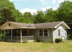 Foreclosed Home in Quincy 32352 68 AXIE SMITH RD - Property ID: 4266451
