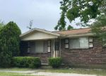 Foreclosed Home in Jacksonville 32221 8766 COUNTRY CREEK BLVD - Property ID: 4266455