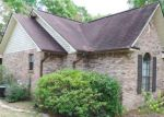 Foreclosed Home in Milton 32570 6108 ARNIES WAY - Property ID: 4266458