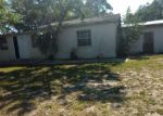 Foreclosed Home in Merritt Island 32953 5665 N COURTENAY PKWY - Property ID: 4266465
