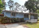 Foreclosed Home in Lakeland 33801 2918 ROSSI LN - Property ID: 4266471