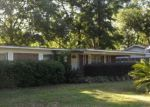 Foreclosed Home in Gainesville 32609 2110 NE 16TH TER - Property ID: 4266474