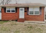 Foreclosed Home in Middletown 19709 905 S SCOTT ST - Property ID: 4266512