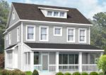 Foreclosed Home in Rehoboth Beach 19971 227 LAUREL ST - Property ID: 4266517