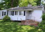 Foreclosed Home in Wilmington 19809 314 BEESON AVE - Property ID: 4266518