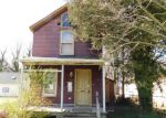 Foreclosed Home in Camden Wyoming 19934 46 S MECHANIC ST - Property ID: 4266545