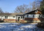 Foreclosed Home in Bloomfield 6002 66 ADAMS RD - Property ID: 4266561