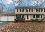 Foreclosed Home in Monroe 6468 37 DEERFIELD LN - Property ID: 4266563
