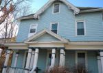 Foreclosed Home in Bristol 6010 7 PARDEE ST APT 9 - Property ID: 4266568