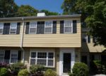 Foreclosed Home in Madison 6443 1B WILSHIRE RD # B - Property ID: 4266570
