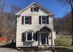 Foreclosed Home in Naugatuck 6770 623 HIGH ST - Property ID: 4266573