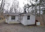 Foreclosed Home in New Preston Marble Dale 6777 28 FINDLAY RD - Property ID: 4266579
