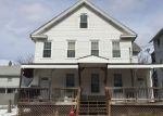 Foreclosed Home in Vernon Rockville 6066 90 VILLAGE ST - Property ID: 4266585