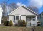 Foreclosed Home in Bristol 6010 56 JACOBS ST - Property ID: 4266591