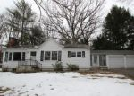 Foreclosed Home in Bethel 6801 132 WALNUT HILL RD - Property ID: 4266606