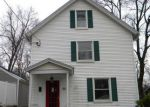 Foreclosed Home in New Milford 6776 1 PLEASANT ST - Property ID: 4266610