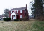 Foreclosed Home in West Hartford 6119 85 SAINT JAMES ST - Property ID: 4266615