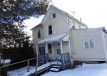 Foreclosed Home in Stratford 6615 84 GOODWIN PL - Property ID: 4266617