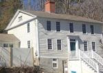 Foreclosed Home in Essex 6426 58 SAYBROOK RD - Property ID: 4266618