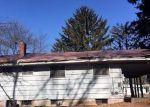 Foreclosed Home in South Windsor 6074 713 GRIFFIN RD - Property ID: 4266622