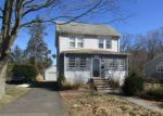 Foreclosed Home in Meriden 6451 354 COLUMBUS AVE - Property ID: 4266631